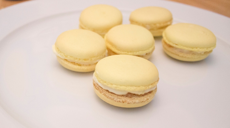 pineappleMacarons2