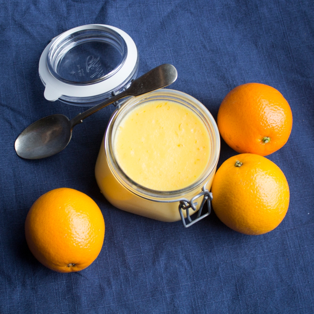 orange curd - from https://inksugarspice.wordpress.com/