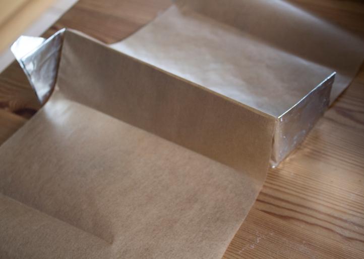 foil-paper