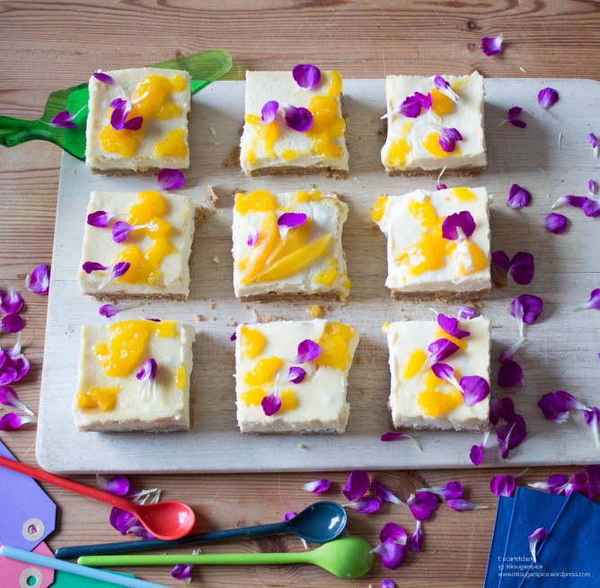 mangoCheesecakeNamed_2