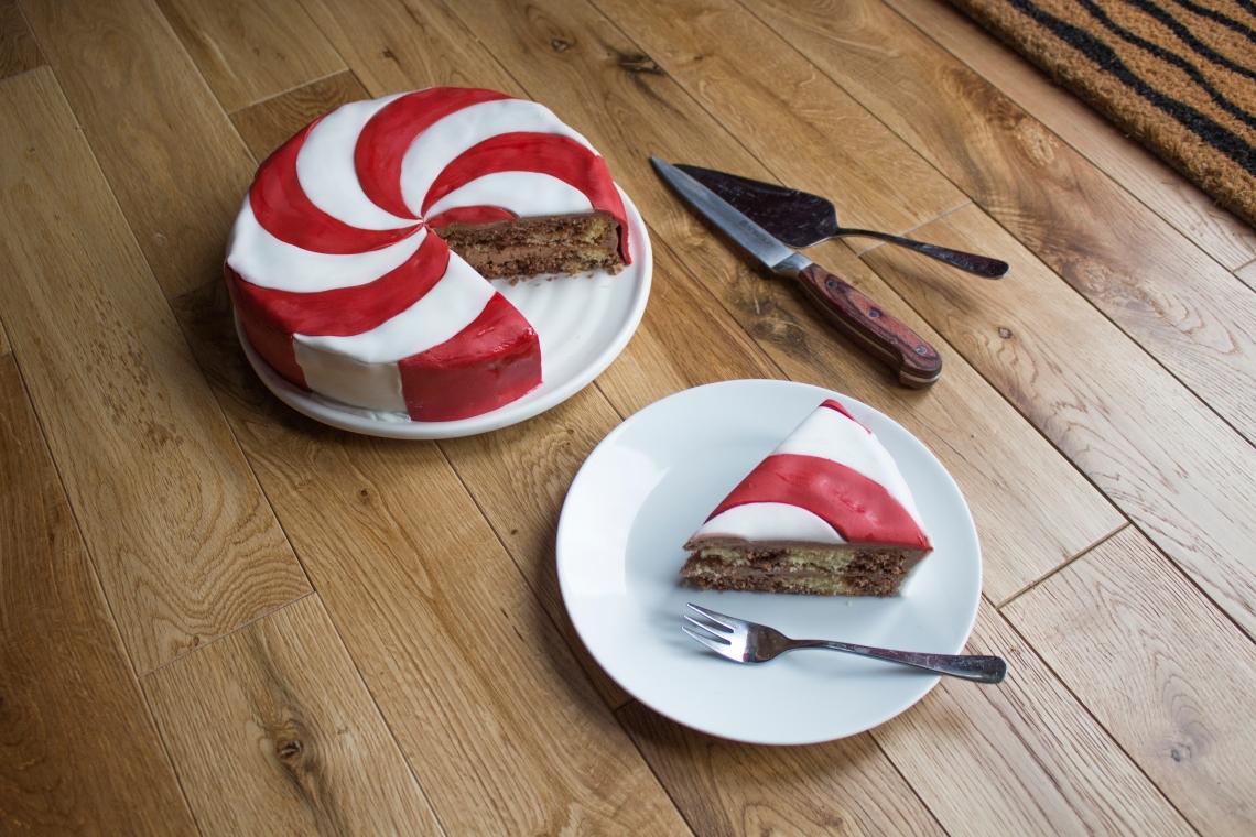 spiralcake5.jpg