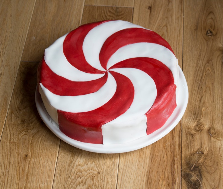 SpiralCakemethod-finished.jpg