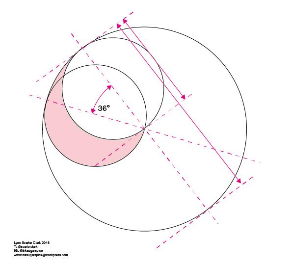 Untitled-spiralGeometry_InkSugarSpice5
