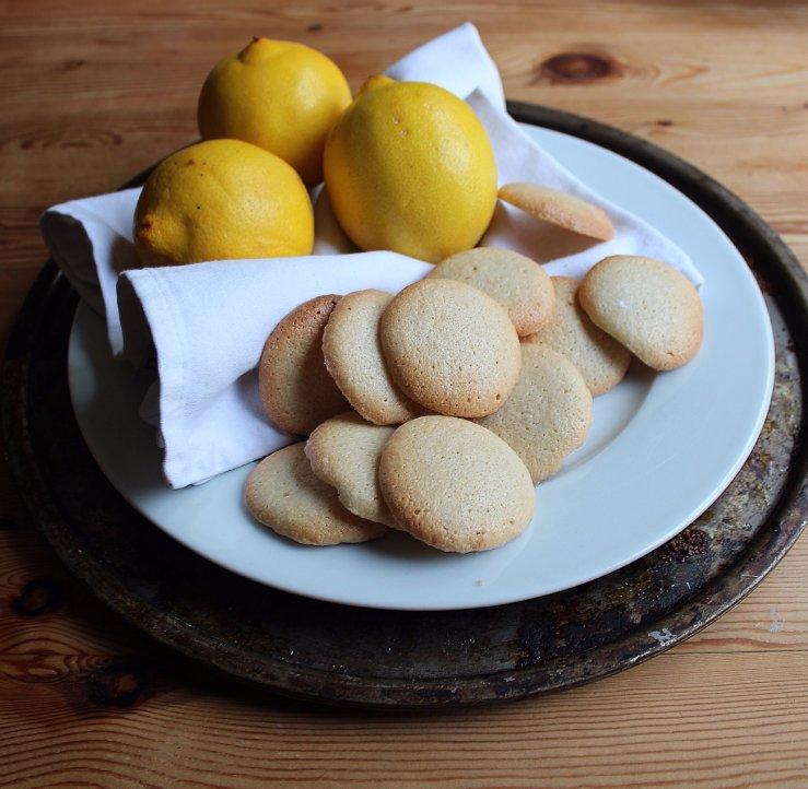 lemon_amaretti