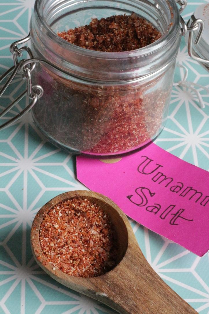 salts2-9
