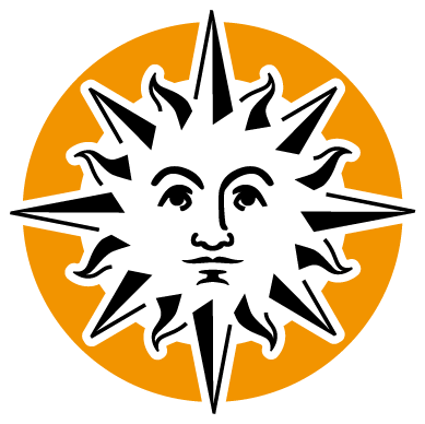sun2colours