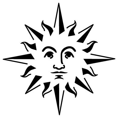 sunmono